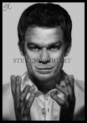 http://www.redbubble.com/people/stevencraigart/works/15420806-dexter?ref=recent-owner