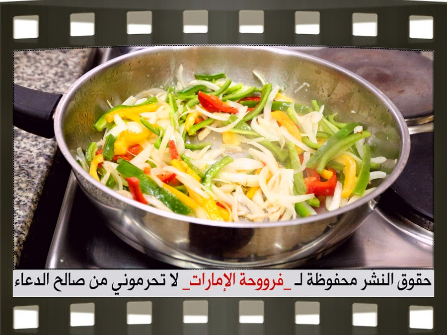 http://3.bp.blogspot.com/-z3gdqafwAaM/VRVz93mmKII/AAAAAAAAKAs/VkkDJhkz37E/s1600/13.jpg