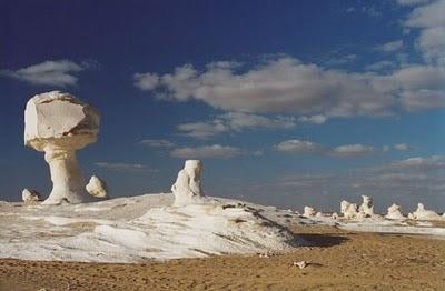 Batu Peningalan Sejarah mesir