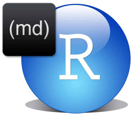 build your toolkit reproducibility of research