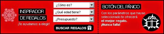 http://www.fnac.es/Guides/es-ES/microsites/navidad_2014/navidad_2014.aspx