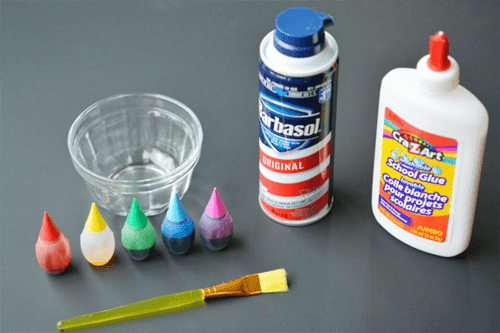 One Easy Craft Project Kids Will Love DIY Craft Projects