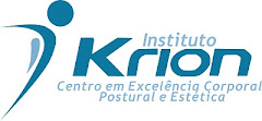 Instituto Krion