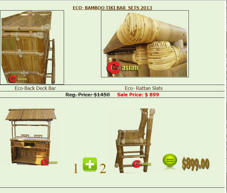 Beautiful Bamboo Cane S Panel Fence Rolls Bamboo Fence
