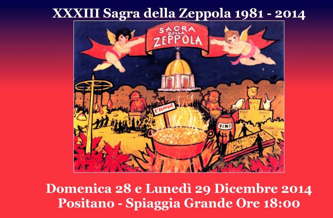 http://www.festadellazeppola.com/