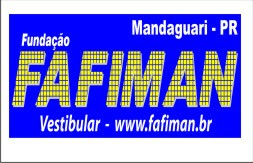 FAFIMAN