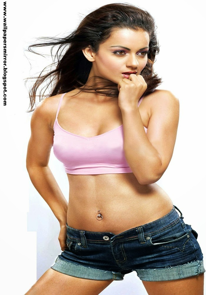 Top 10 bollywood actresses hot pics