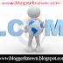 We Converted Blogspot.com Domain to .Com