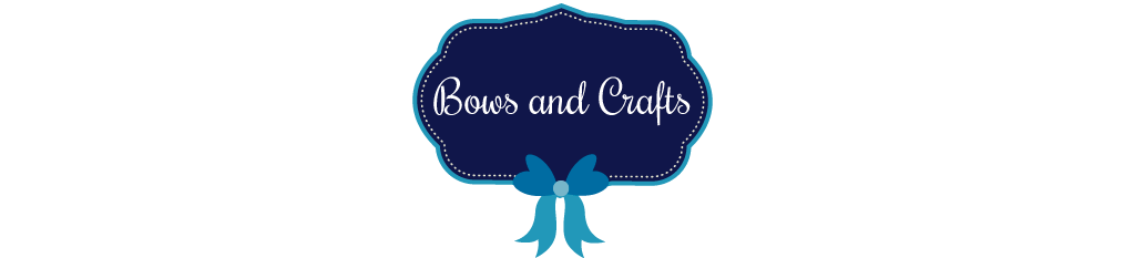 Bows and Crafts