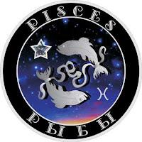 Ramalan Bintang Pisces Januari 2012