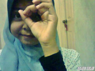 saya Siti Qatijah