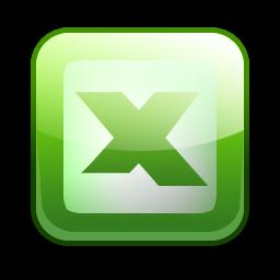 Mencari Data Ganda (Duplikat) Pada Excel