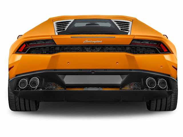 review lamborghini huracan the famous brand cars 2015. Black Bedroom Furniture Sets. Home Design Ideas
