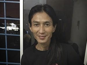 Thumbnail image for Pengedar Dadah Dedah Maklumat, Zamani Slam Ditangkap Polis