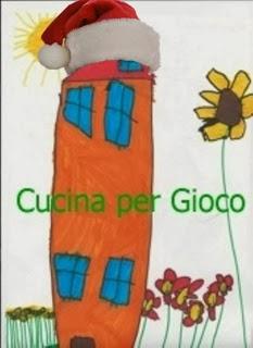 http://cucinapergioco.blogspot.it/2013/10/primo-contest-cucina-per-gioco.html