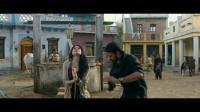 Download Khamakha - Matru Ki Bijlee Ka Mandola Official New Full Song Video Imran Khan,Anushk