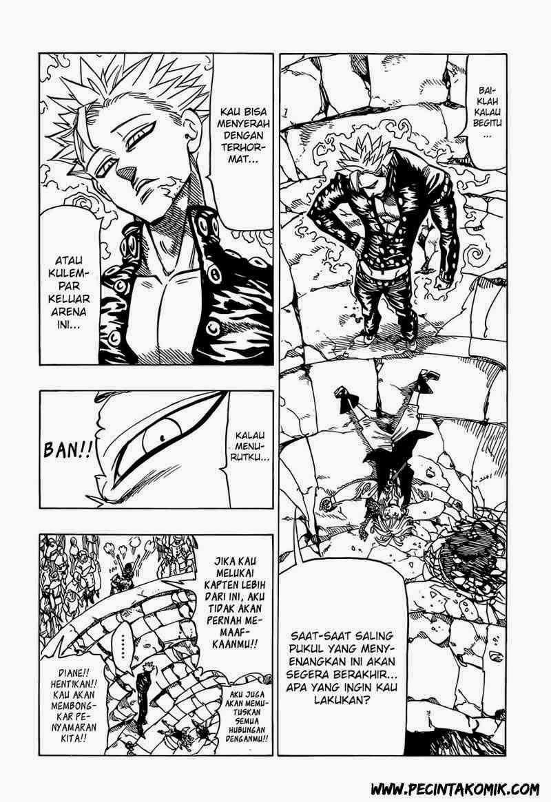 Komik nanatsu no taizai 036 - flickering moment 37 Indonesia nanatsu no taizai 036 - flickering moment Terbaru 4|Baca Manga Komik Indonesia