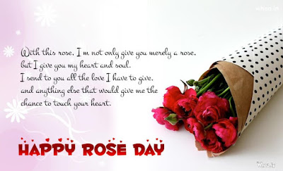 happy-rose-day-images-for-facebook
