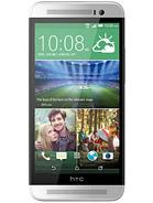 Harga HTC One E8 Dual