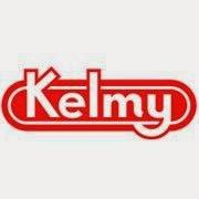 """""""Kelmy"""""""