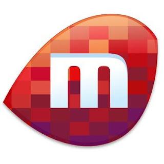 تحميل برنامج ميرو 2013 مجانا Download Miro Free