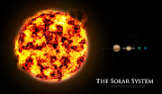 Here you can read basic interesting facts about the SOLAR SYSTEM and the .