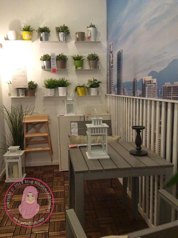home decoration ikea blog sihatimerahjambu. Black Bedroom Furniture Sets. Home Design Ideas
