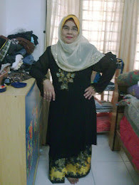 My LOvELy mAmA ♥