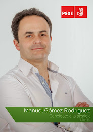 MANUEL GOMEZ RODRIGUEZ