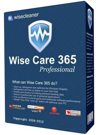 http://3.bp.blogspot.com/-z3zXqZpc8JM/VRFsbyB8HMI/AAAAAAAACZg/LRiRAfQsxow/s800/Wise%2BCare%2B365%2BPro%2B3.58%2BBuild%2B318.jpg