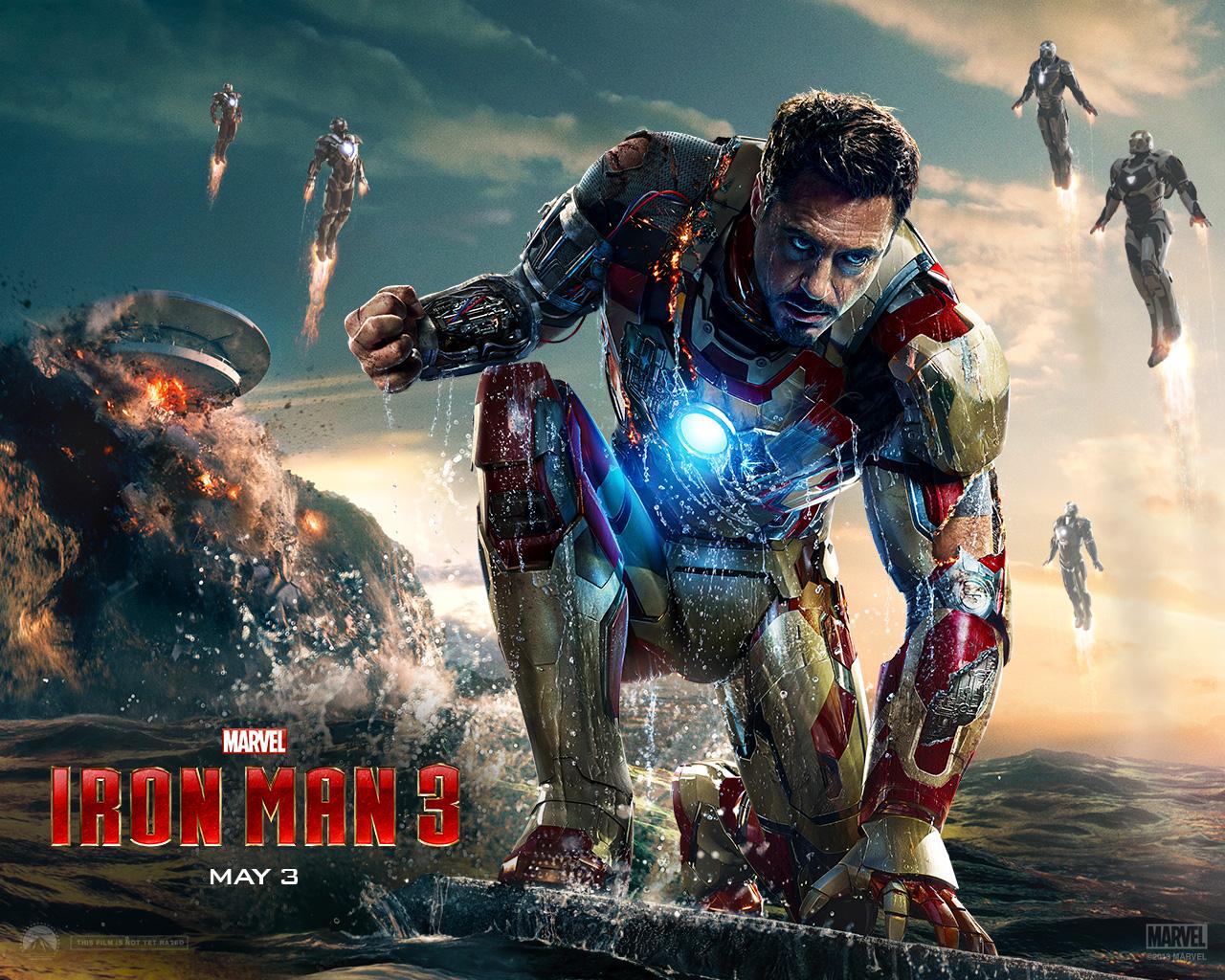 http://3.bp.blogspot.com/-z3zfEGhNmuE/UYX0D-71ZxI/AAAAAAAAAKU/RceJai752lo/s1600/New-Iron-Man-3-Wallpaper.jpg