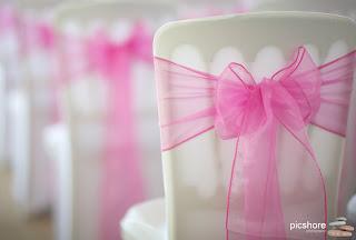 Watergate Bay cornwall wedding Picshore Photography