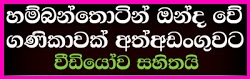 http://www.gossiplanka-hotnews.com/2015/09/brothel-raid-in-hambantota-two-person.html