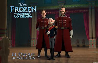 FROZEN_UNA_AVENTURA_CONGELADA_ Disney_Digital_3D