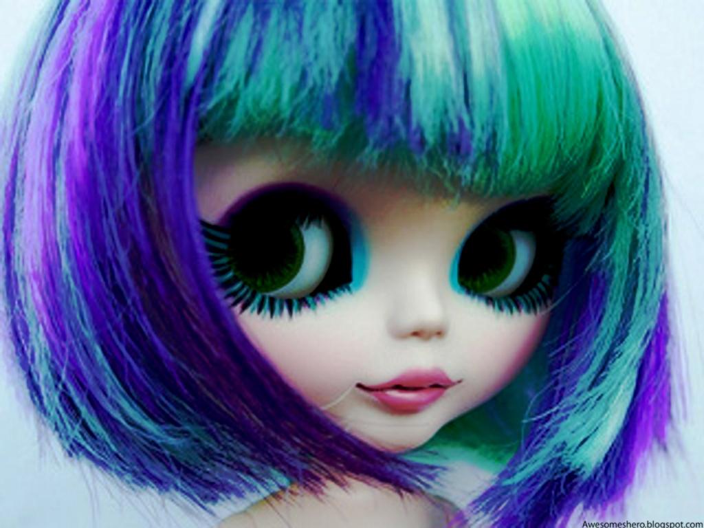 http://3.bp.blogspot.com/-z40-ECHhNCA/TrAoxv5feRI/AAAAAAAAAWA/IQSQPrhaPPs/s1600/Cute-doll--3+%252813%2529.jpg