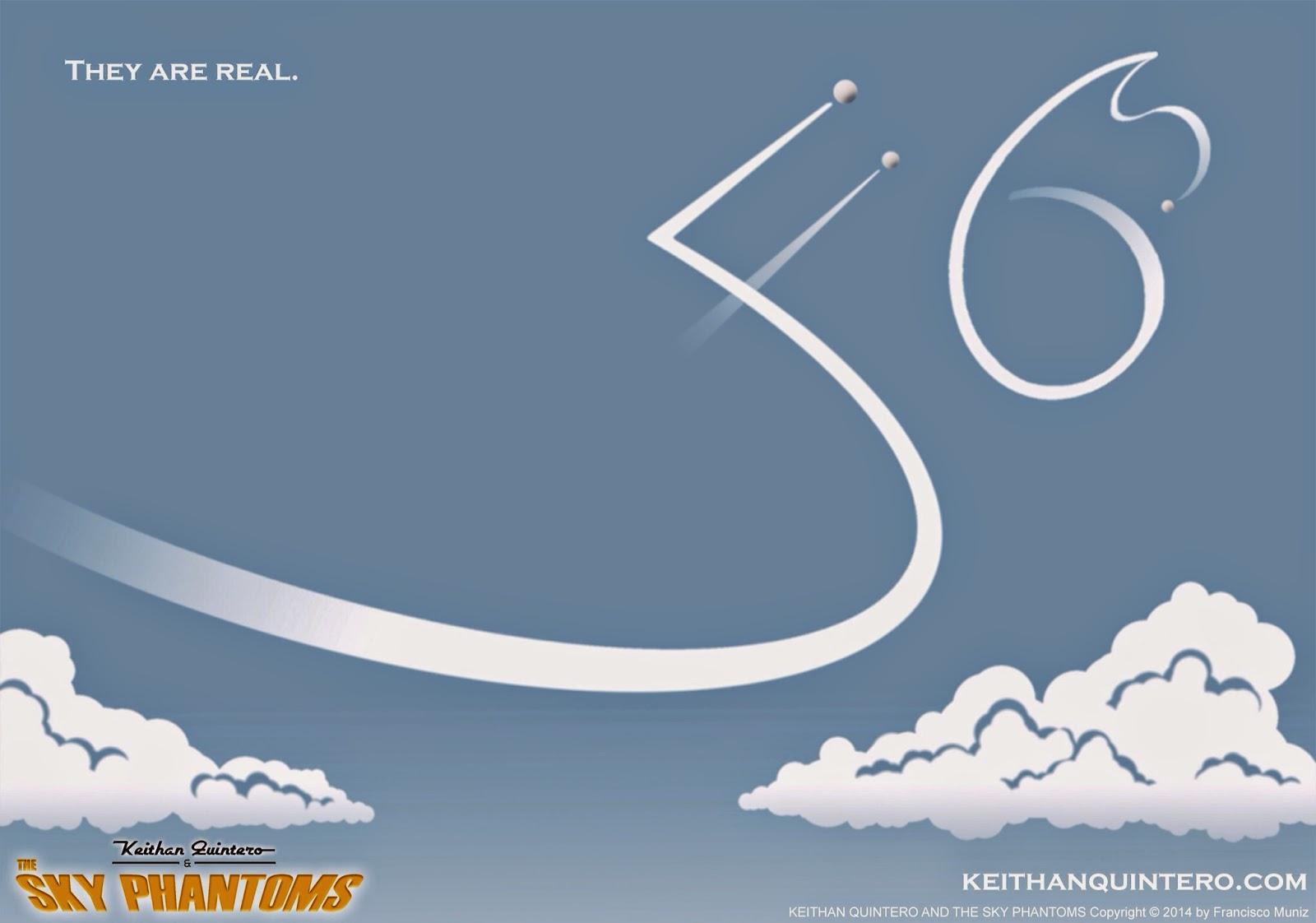 #ufo, #ufos, #keithanquintero, #skyphantoms