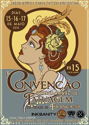http://franca.convencaodetatuagem.com.br/