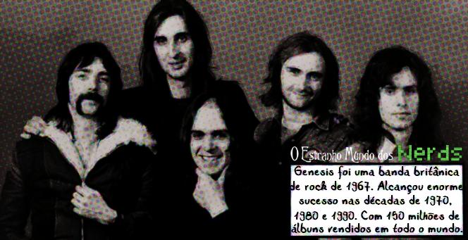 http://3.bp.blogspot.com/-z41a5e-W6vE/UssWvwk-rnI/AAAAAAAAUJQ/XK5PVskbvEQ/s1600/As+Melhores+Bandas+de+Rock+-+Genesis.png