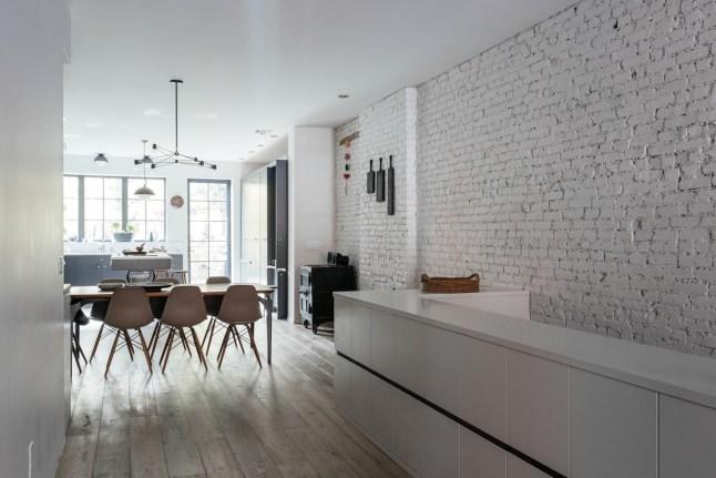 inspiracion-deco-reforma-loft-estilo-nordico-estilo-neoyorkino