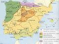 El legado monumental de Roma en Hispania