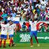 Gols de Bahia 2x0 Vitória - Final do Campeonato Baiano 2014