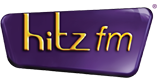 Hitz FM Live Streaming|VoCasts - Internet Radio Internet Tv Free ,Collection of free Live Radio And Internet TV channels. Over 2000 online Internet Radio