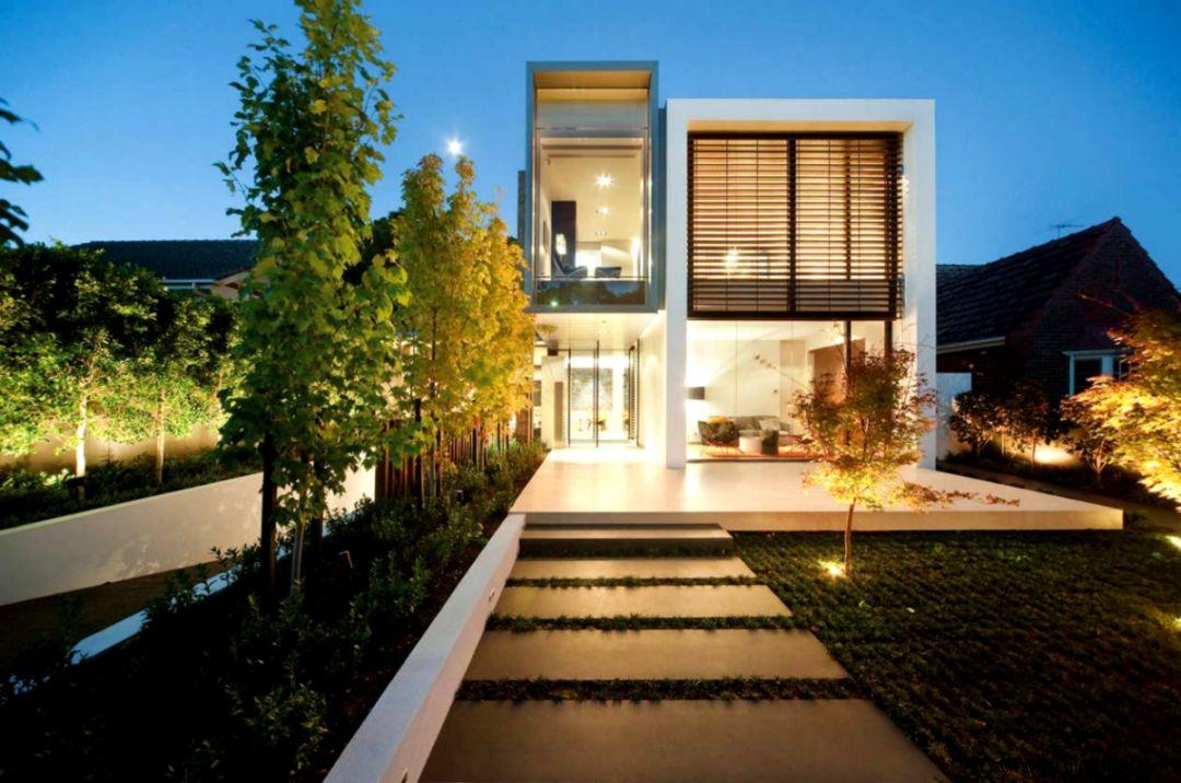 Home Design Ideas  Inspiration Home Design