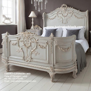 Supplier Indonesia classic furniture Supplier wooden classic mahogany bed supplier italian bed classic supplier italian bed classic jepara