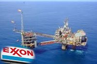 Lowongan, Jobs, Career Accountant & Financial Reporting Analyst at ExxonMobil rekrutmen January 2013