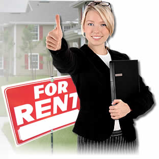 rental-home-market-is-hot-in-the-west-valley