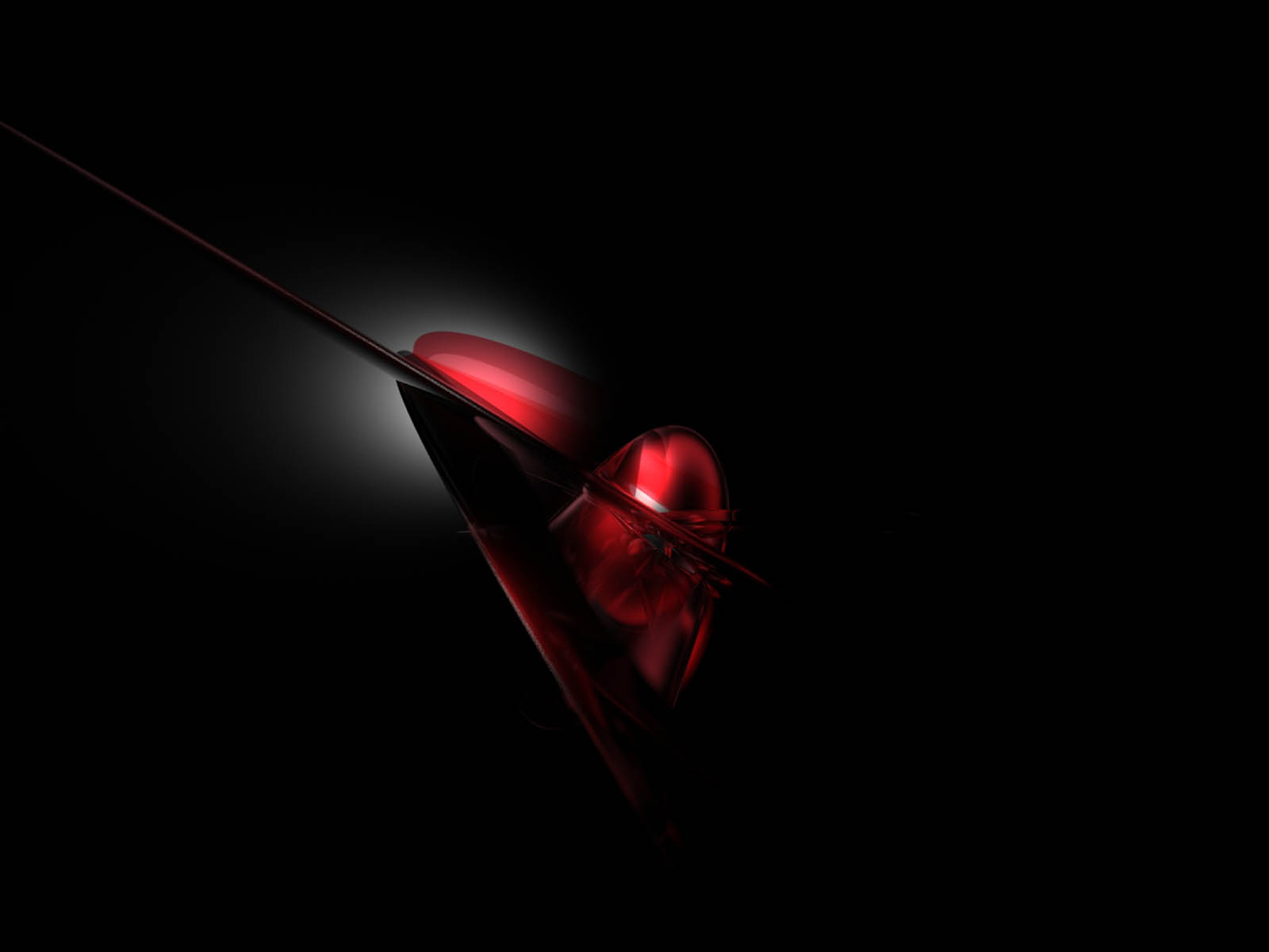 Keywords: Dark 3D Wallpapers, Dark 3D Desktop Wallpapers, Dark 3D