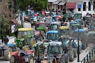 Πολ116/10.06.2015 Διευκρινίσεις σχετικά με τον προσδιορισμό του εισοδήματος που αποκτάται από ατομική αγροτική επιχειρηματική δραστηριότητα