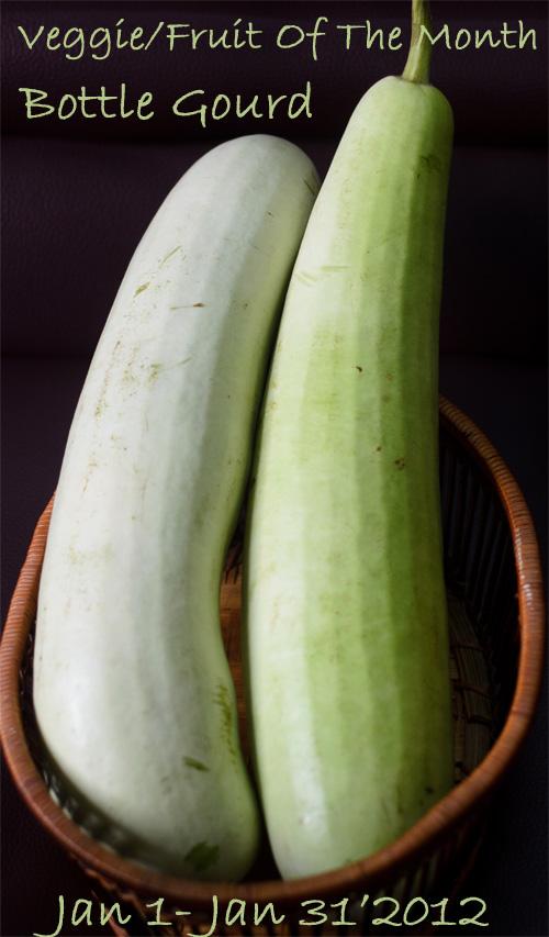Vegetables benefits in tamil