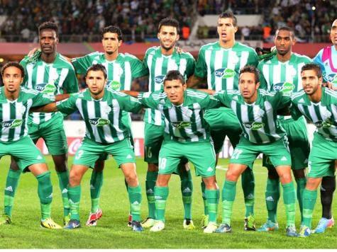 بالفيديو: اهداف مباراة الرجاء البيضاوي وأتليتيكو مينيرو الاربعاء 18/12/2013 كأس العالم للأندية
